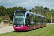 Tramway-T1
