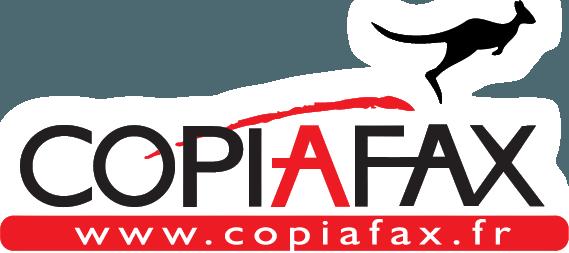 copiafax logo haute def. jpeg