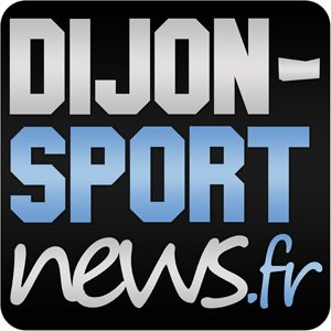 Dijon-Sportnews