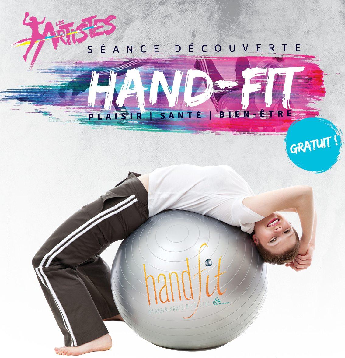 handfit-site